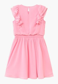 Lemon Beret - FESTIVE - Koktejlové šaty/ šaty na párty - orchid pink - 1
