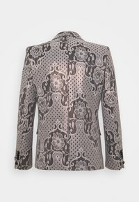 Twisted Tailor - LEIGH JACKET - Sako - champagne - 1