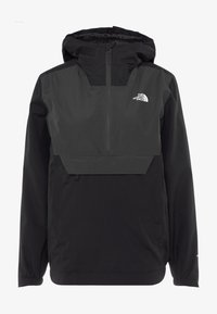 The North Face - FANORAK - Windbreaker - black - 5