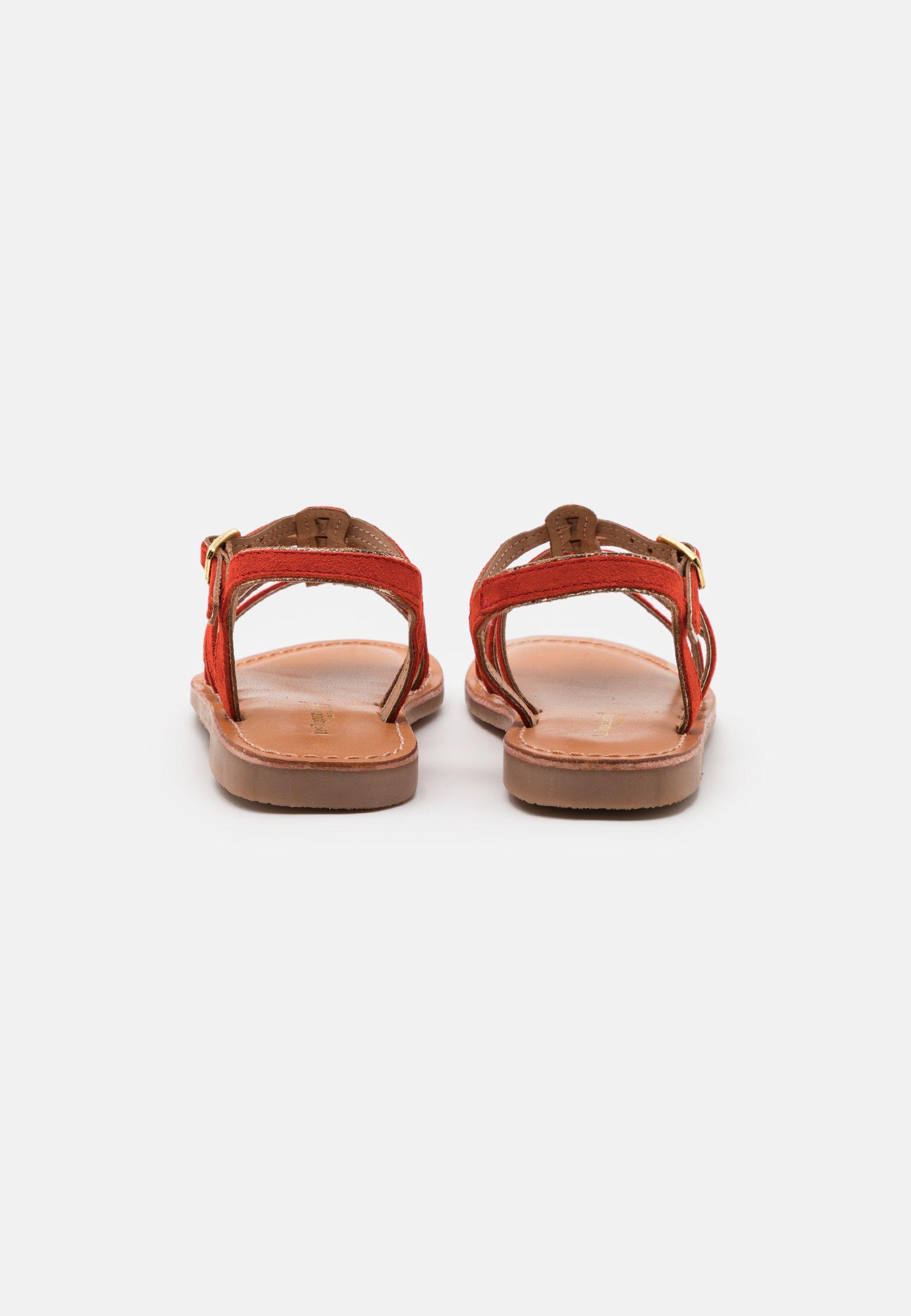 Kids MONBUCK - Sandals