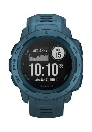 Smartwatch - denim (292)