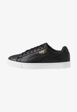 OG - Zapatos de golf - black