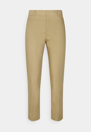 REMI PANT - Trousers - fields of rye