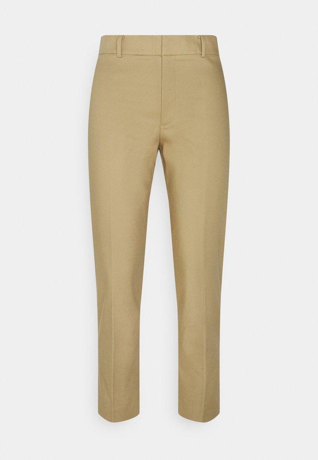 REMI PANT - Pantalon classique - fields of rye