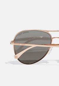 Michael Kors - Sunglasses - rose gold-coloured - 2