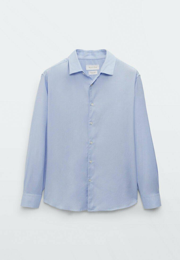 Men SLIMFIT - Shirt