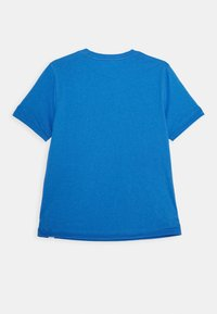 GAP - BOY MICKEY TEE - T-shirt print - aerospace - 1
