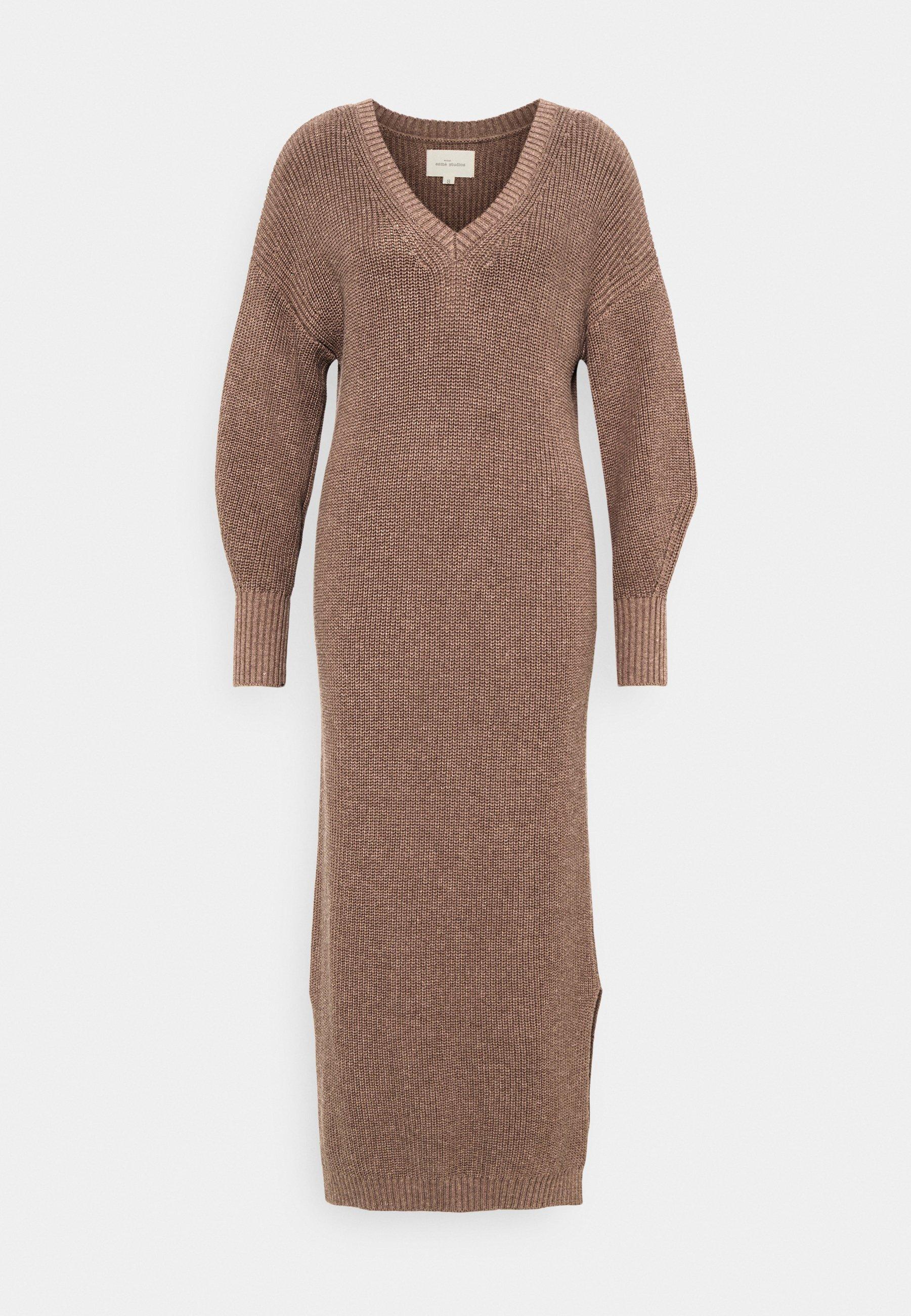 Women PEYTON - Jumper dress