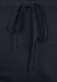 Ceceba - Pyjama bottoms - navy - 5