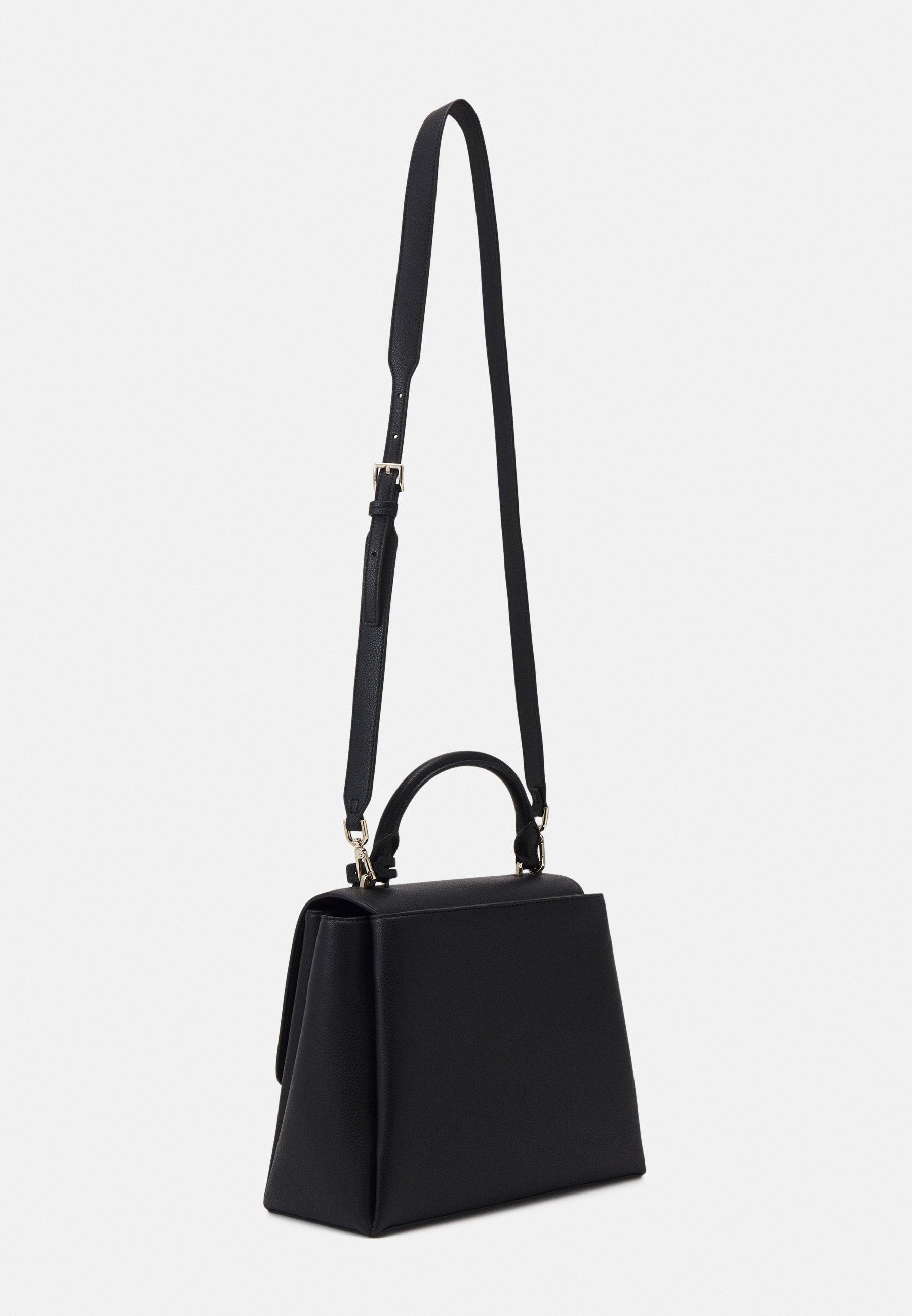 Women FLAP TOP - Handbag