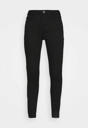 ALLI CORE  - Jeans Skinny Fit - black