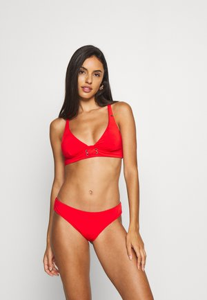 ENDLESS SUMMER SET - Bikinit - fiery red