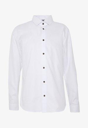 MATROSTOL - Formal shirt - white