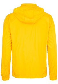 Urban Classics - Waterproof jacket - chrome yellow - 1
