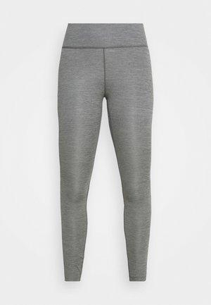 ONE - Tights - iron grey