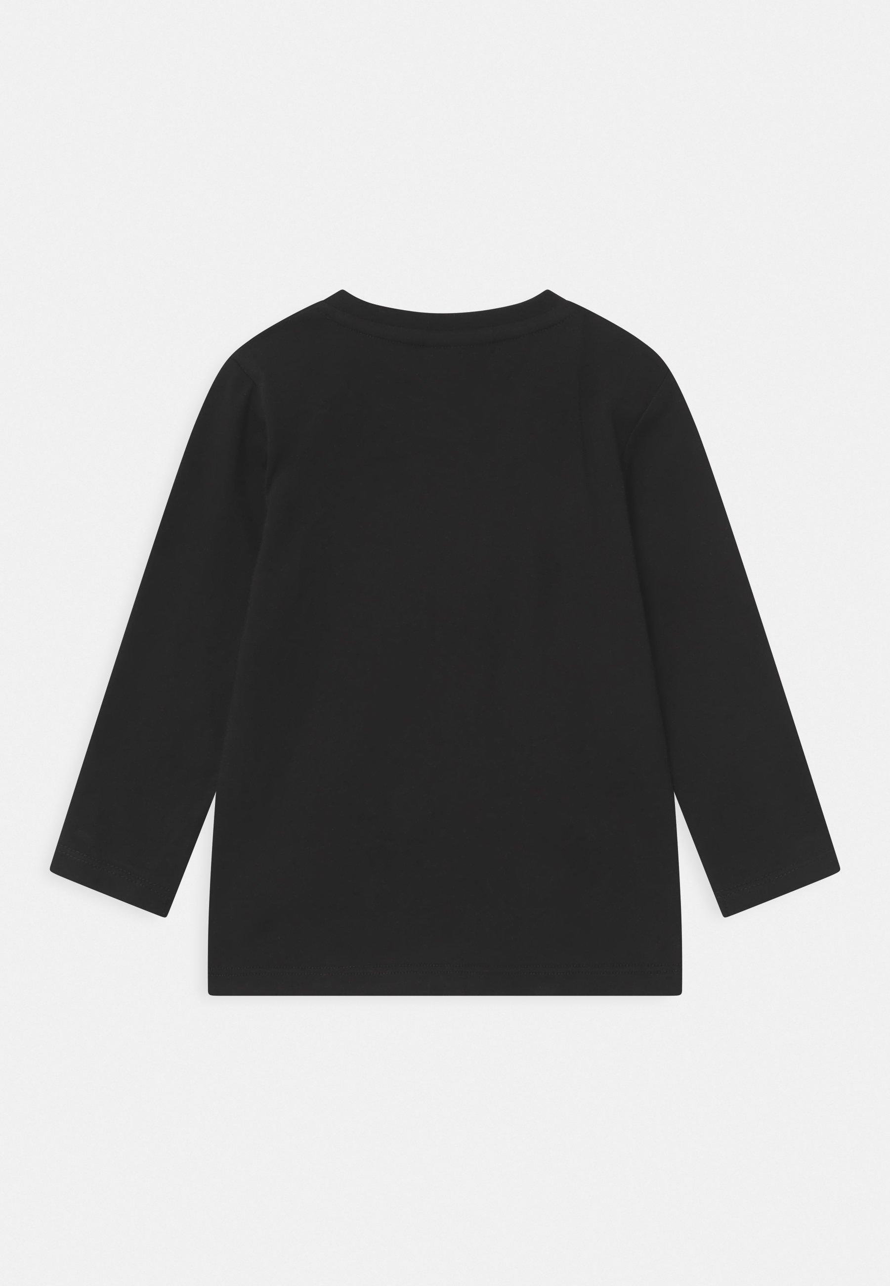 Kids BERI BABY UNISEX - Long sleeved top