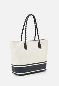 Lauren Ralph Lauren - PRINTED - Tote bag - natural - 2