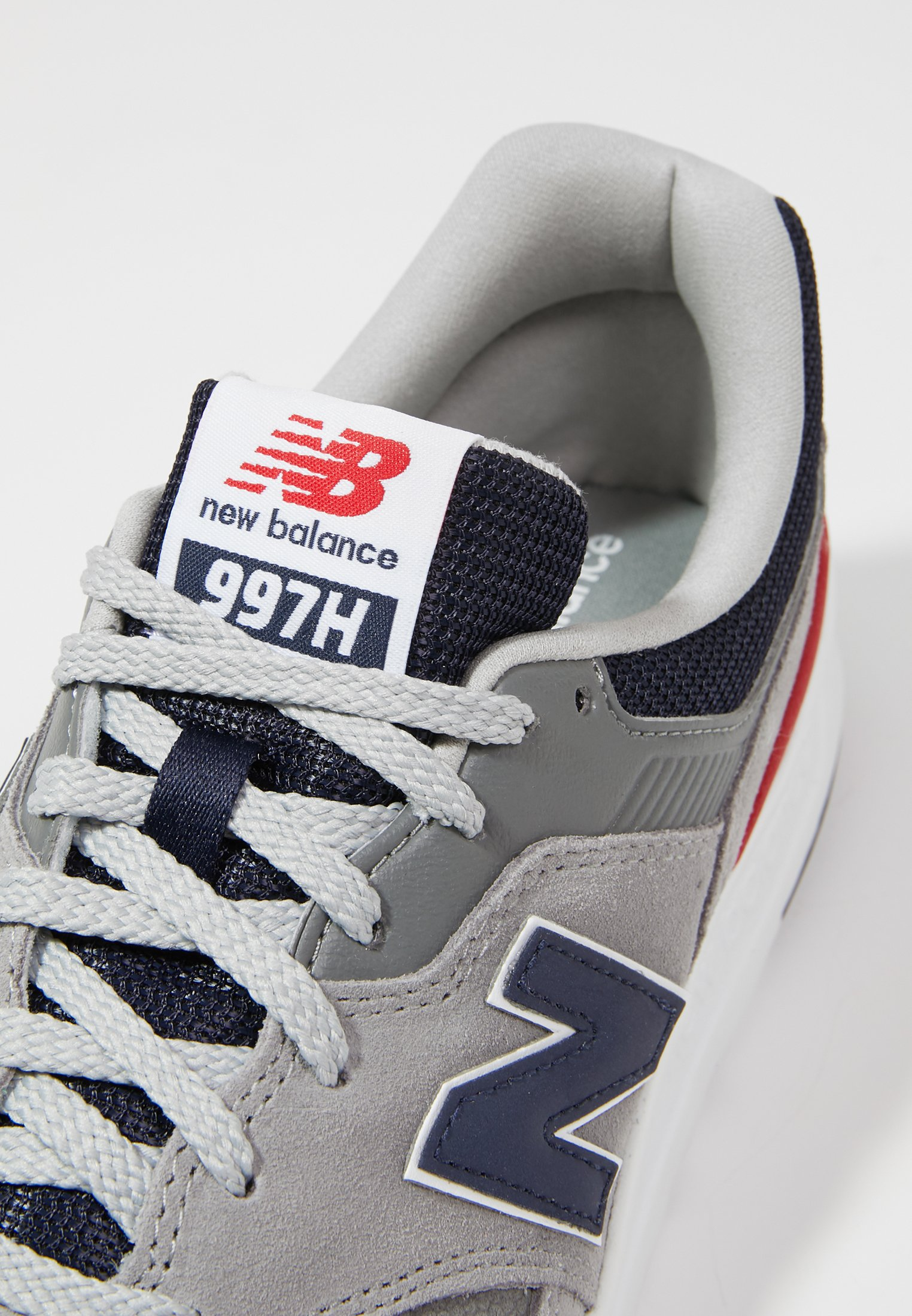 basket new balance 997 homme