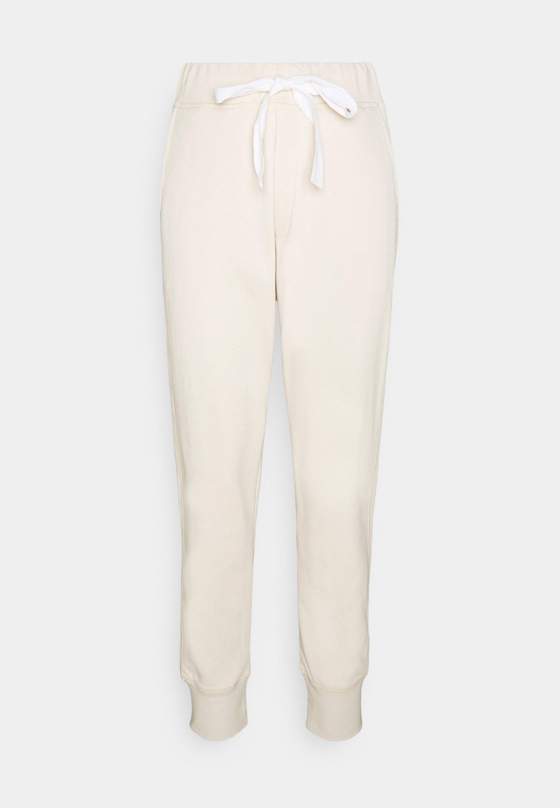 Women BEACH EDIT LEISURE TRACKPANT - Pyjama bottoms