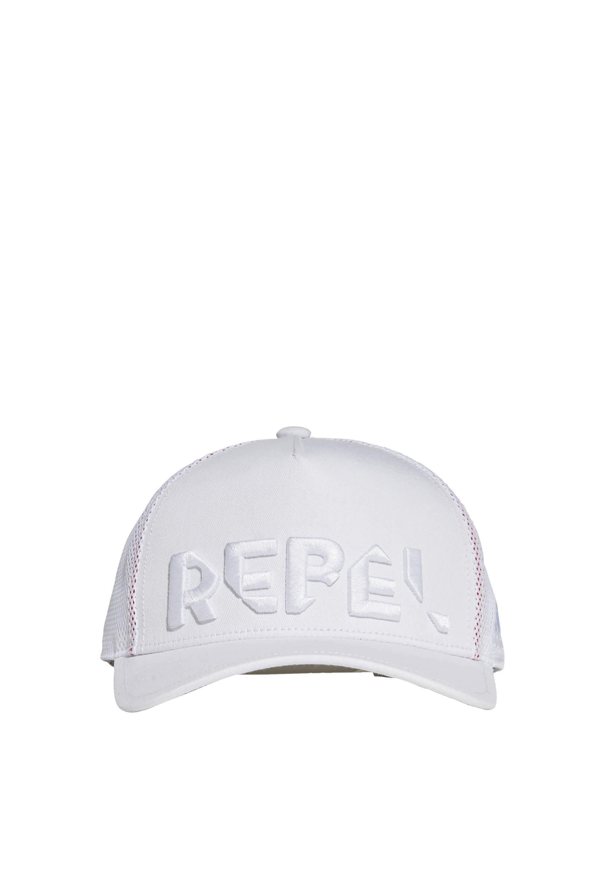 Kinder STAR WARS GRAPHIC CAP - Cap