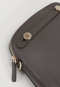 Furla - PIPER CROSSBODY - Across body bag - asfalto - 7