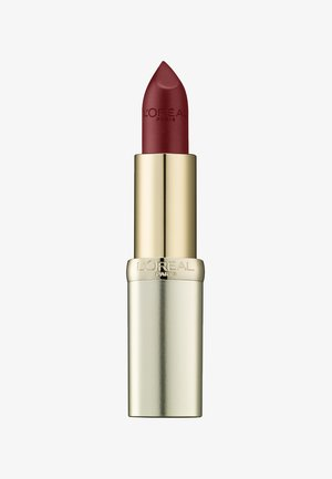 COLOR RICH LIPSTICK - Rouge à lèvres - 297 red passion