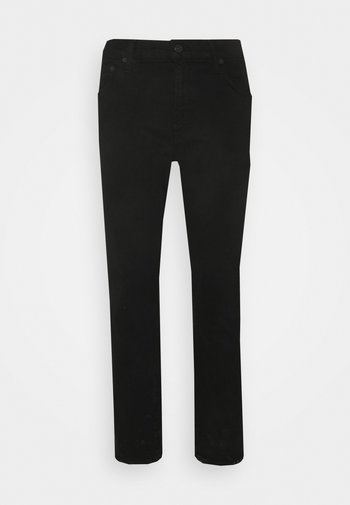 LONDON - Zúžené džíny - raven