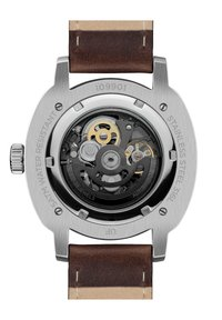 Ingersoll - THE DIRECTOR - Cronografo - roségold - 3
