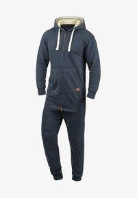 Blend - Pyjamas - navy - 5