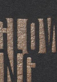 Street One - Long sleeved top - grau - 4
