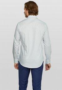Van Gils - Shirt - green - 2