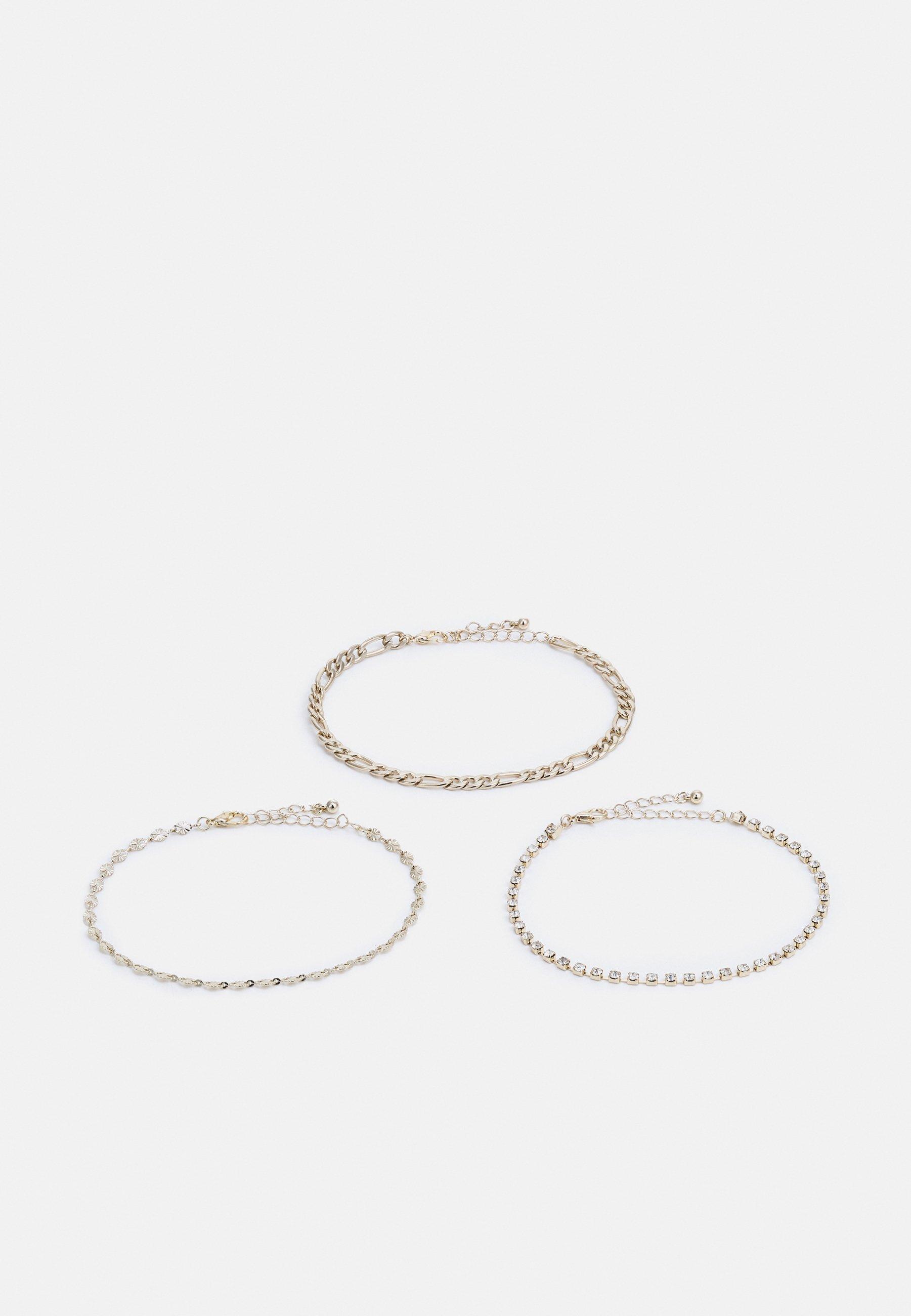 Femme 3 PACK - Bracelet