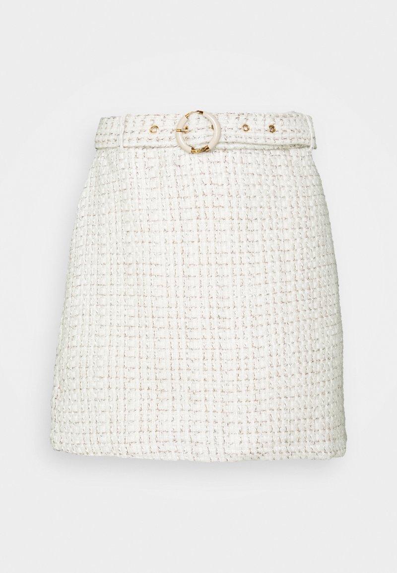 Fashion Union - BLAIR - A-line skirt - multi