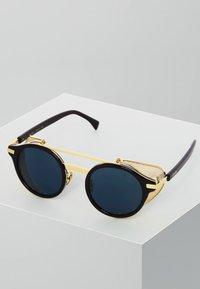 jbriels - JOHNNY - Occhiali da sole - blue - 0