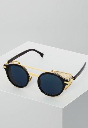 JOHNNY - Sonnenbrille - blue