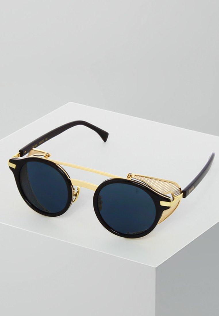 jbriels - JOHNNY - Occhiali da sole - blue