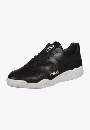 CEDAR - Sneakers - black