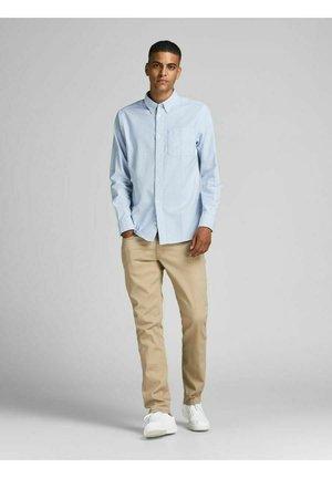 JPRBLUBROOK OXFORD - Kostymskjorta - light blue