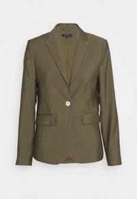 More & More - Blazer - new khaki - 0