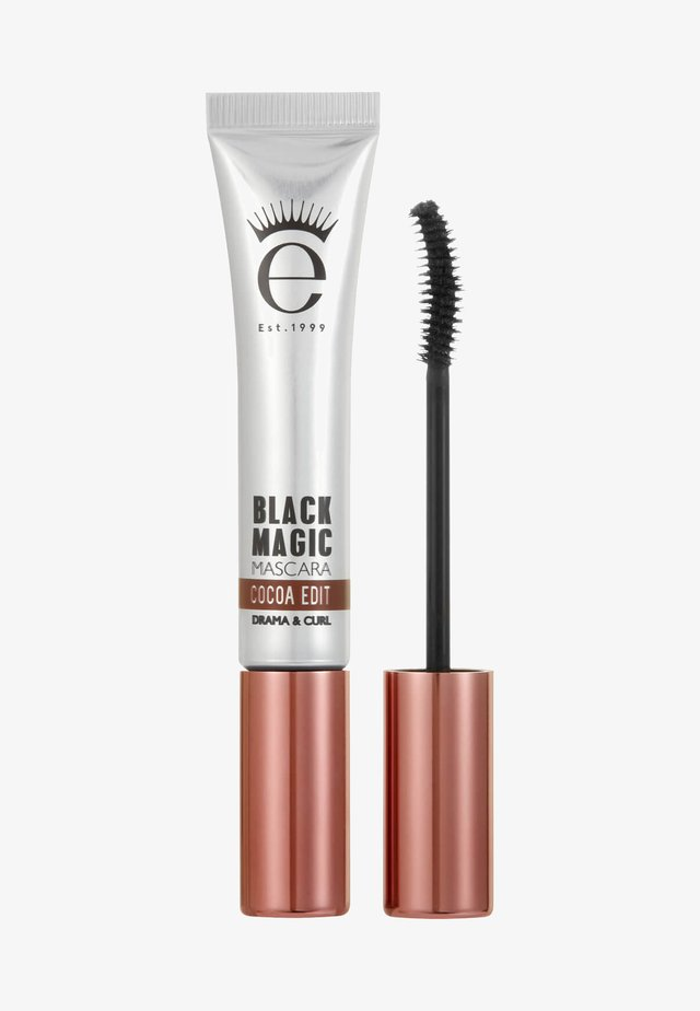 BLACK MAGIC: COCOA EDIT MASCARA - Mascara - brown