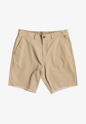 Shorts - plage