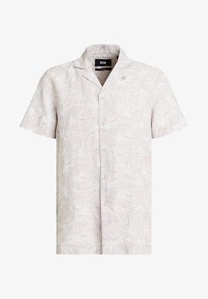 Camicia - light grey