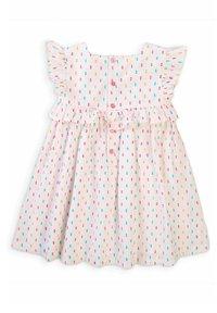 MINOTI - Day dress - white - 2
