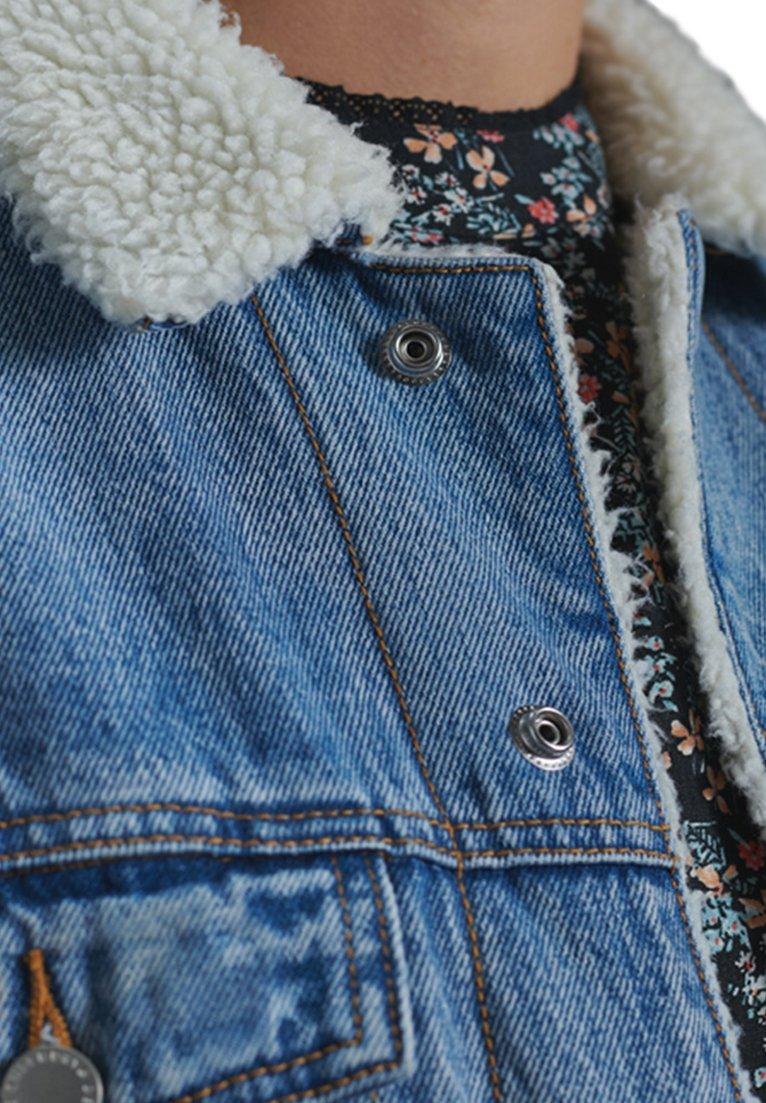 Women BOYFRIEND  - Denim jacket
