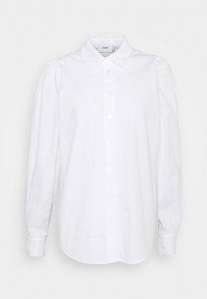 MELLIE - Blouse - white