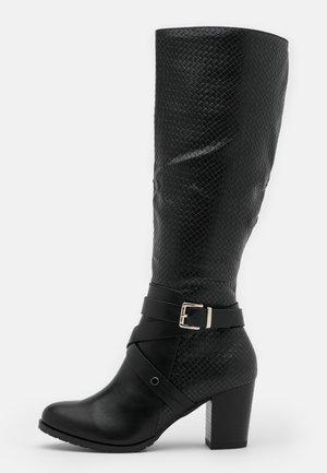 HEADLINER - Boots - black