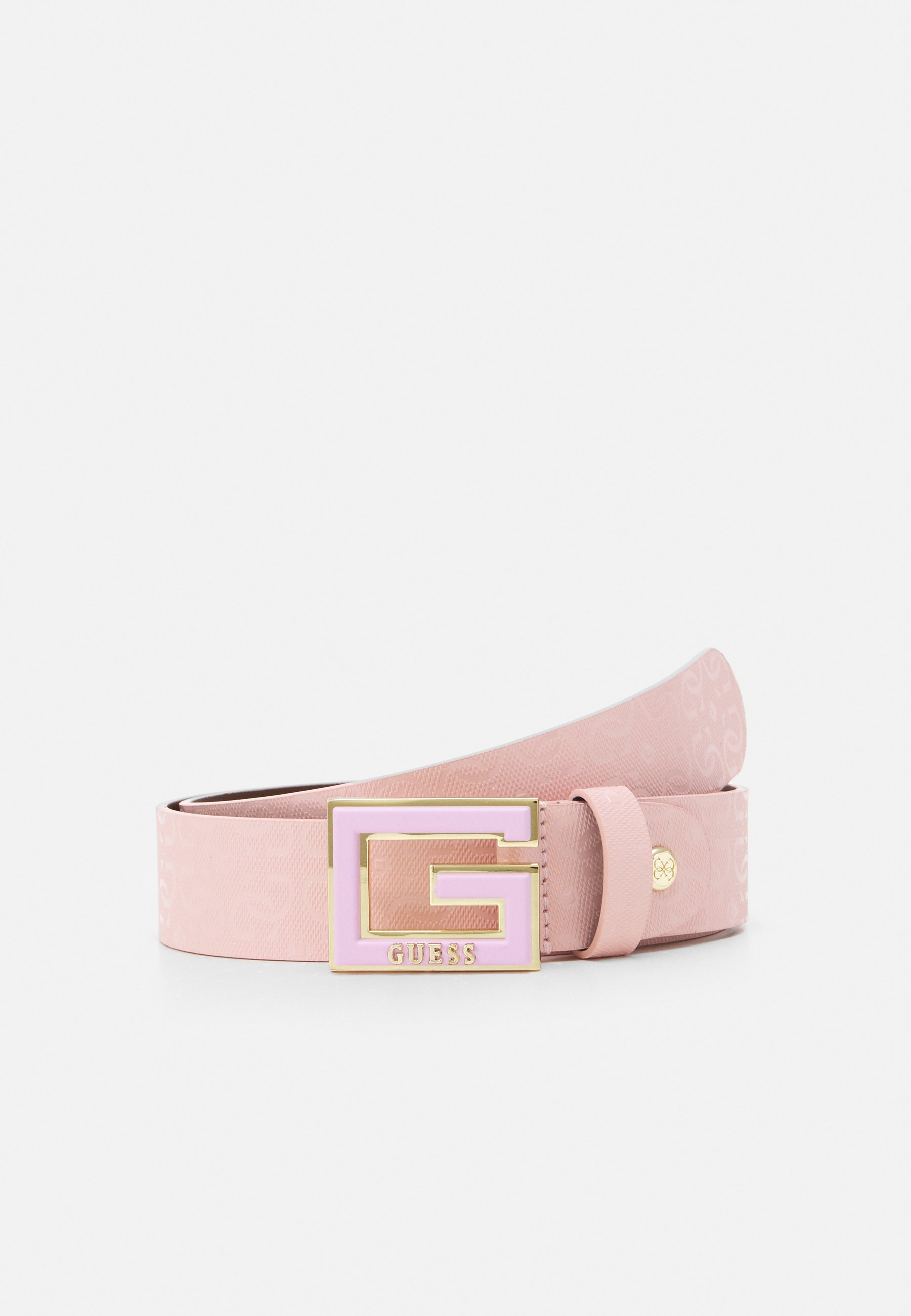 Women BLANE ADJUST PANT BELT - Belt