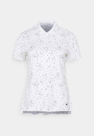 DRY  - Funkční triko - white/black