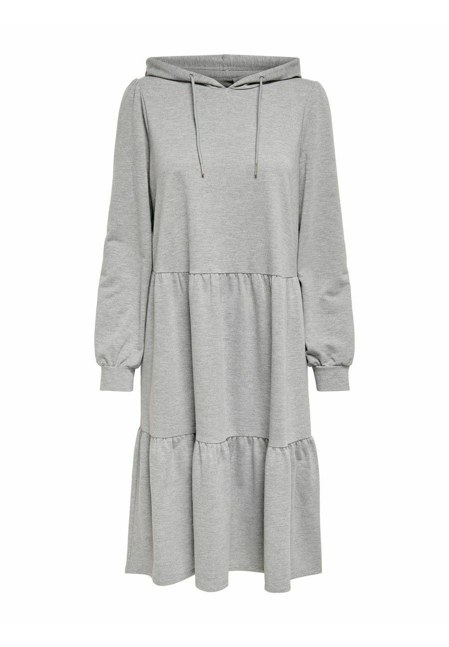 Damen JDYMARY DRESS - Freizeitkleid