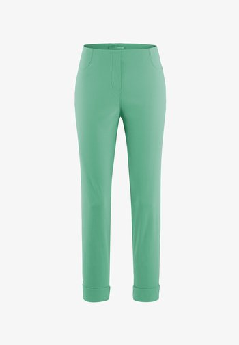 PULL ON - Trousers - IGOR 6/8